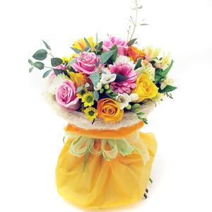 그댄 나의 꽃